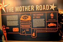 Route 66 Exhibit (6)
