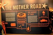 Route 66 Exhibit (6)