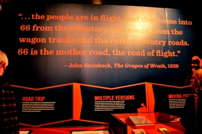 Route 66 Exhibit (9)