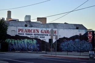 Los Angeles Arts District (11)