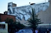 Los Angeles Arts District (6)