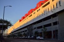 Los Angeles Arts District (8)