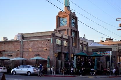 Los Angeles Arts District (9)
