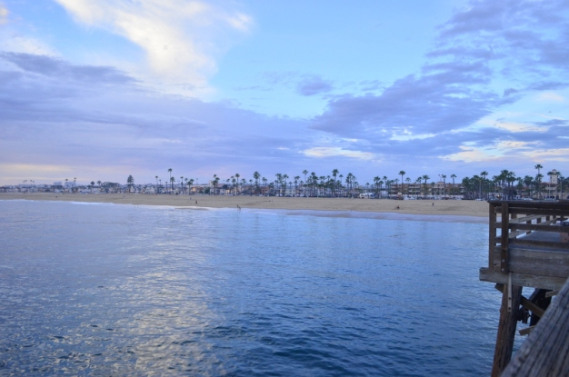 Sights at Newport Beach (12)