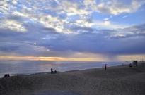 Sights at Newport Beach (3)