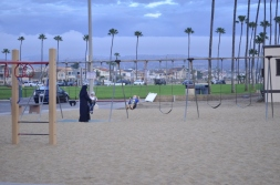 Sights at Newport Beach (4)