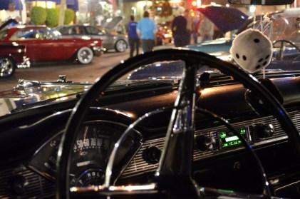Oldies Car Show (1)