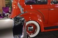 Oldies Car Show (11)