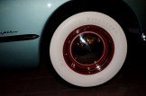 Oldies Car Show (12)