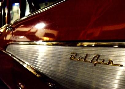 Oldies Car Show (13)