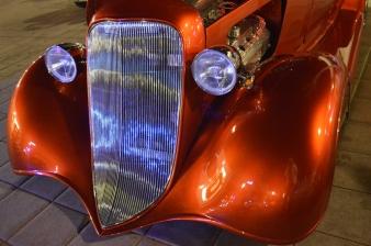 Oldies Car Show (4)
