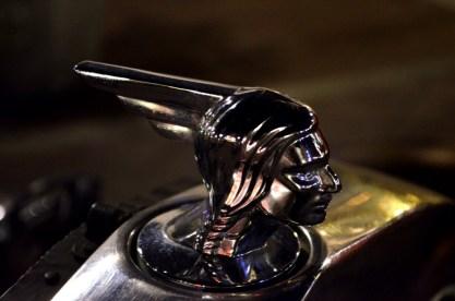 Oldies Car Show (5)