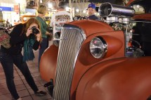 Oldies Car Show (6)