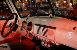 Oldies Car Show (8)