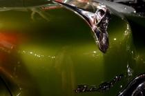 Oldies Car Show (9)