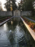 Greystone Mansion (4)