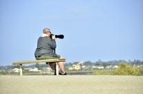 Long Lens Day (4)