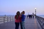 Sundown Pier Views (2)