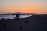 Sundown Pier Views (3)
