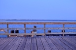 Sundown Pier Views (4)