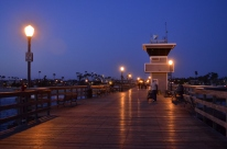 Sundown Pier Views (5)