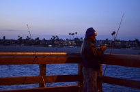 Sundown Pier Views (6)