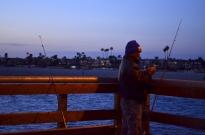 Sundown Pier Views (6)