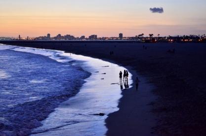 Sundown Pier Views (9)