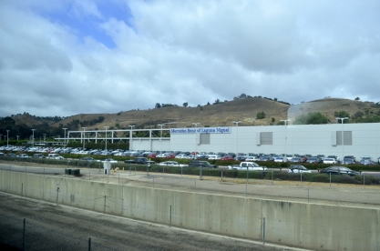 Cars for sale in Laguna Niguel
