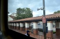 Santa Ana depot