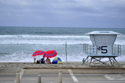 Colorful Oceanside (1)