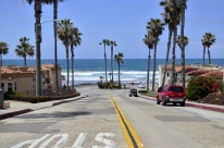 Colorful Oceanside (9)
