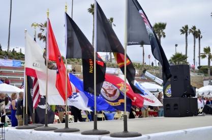 In Honor, Memorial Day 2015 (1)