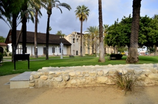 San Gabriel Mission District, 1 (15)