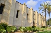 San Gabriel Mission District, 1 (3)
