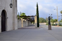 San Gabriel Mission District, 1 (7)