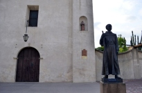 San Gabriel Mission District, 1 (8)