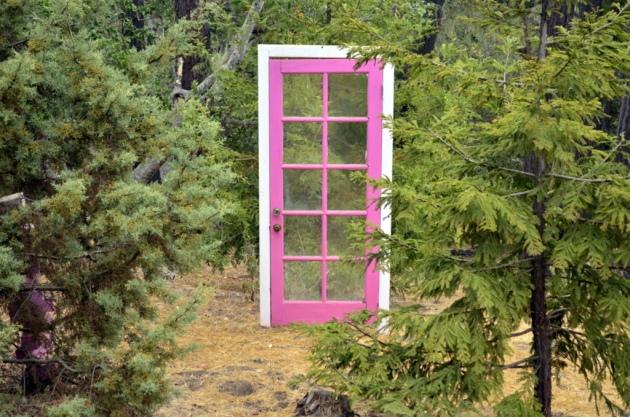 Weekly Photo Challenge, Door, 2