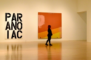 Modern Art and People at MOCA (10)