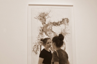 Modern Art and People at MOCA (11)