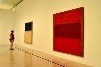 Modern Art and People at MOCA (4)