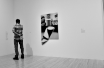 Modern Art and People at MOCA (5)