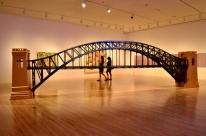 Modern Art and People at MOCA (8)