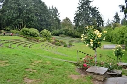 Portland Rose Garden, part 3 (10)