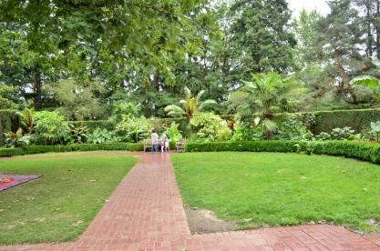 Portland Rose Garden, part 3 (12)