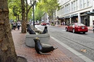 Portland Sights, part 1 (11)