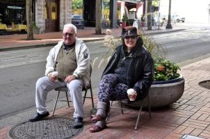 Portland Sights, part 2 (12)