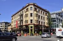 Portland Sights, part 2 (15)
