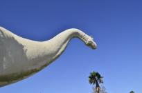 Cabazon Dinosaurs (2)