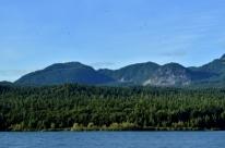 Parasailing Oregon's Columbia River Gorge (14)